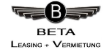 BETA Leasing + Vermietung GmbH