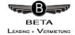 BETA Leasing + Vermietung GmbH